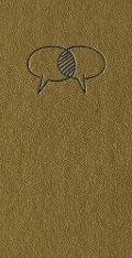 Bekijk details van Het communicatieboekje