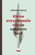 Bekijk details van Kleine encyclopedie van de eenzaamheid