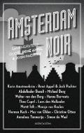 Bekijk details van Amsterdam Noir