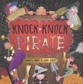 Bekijk details van Knock knock pirate
