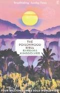 Bekijk details van The Poisonwood Bible
