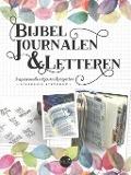 Bekijk details van Bijbeljournalen & letteren