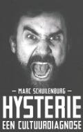 Bekijk details van Hysterie