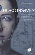 Bekijk details van Robot-is-me?