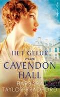 Bekijk details van Het geluk van Cavendon Hall