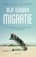 Bekijk details van Vijf eeuwen migratie
