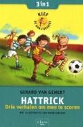 Bekijk details van Hattrick