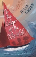 Bekijk details van To the edge of the world