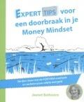Bekijk details van Experttips voor een doorbraak in je money mindset