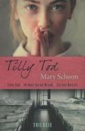 Bekijk details van Tilly Todd trilogie