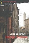 Bekijk details van Intrigo italiano