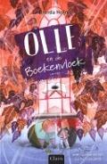 Bekijk details van Olle en de boekenvloek