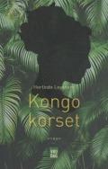 Bekijk details van Kongokorset