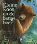 Bekijk details van Kleine Koos en de bange beer