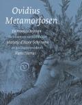 Bekijk details van Metamorfosen