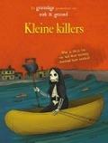 Bekijk details van Kleine killers