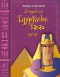 Bekijk details van Zo regeert een Egyptische farao zijn rijk