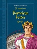 Bekijk details van Zo regeert een Romeinse keizer zijn rijk