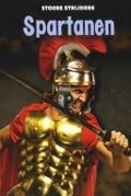 Bekijk details van Spartanen