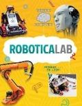 Bekijk details van Roboticalab