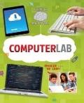 Bekijk details van Computerlab