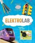 Bekijk details van Elektrolab