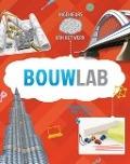 Bekijk details van Bouwlab