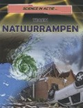 Bekijk details van Science in actie... tegen natuurrampen