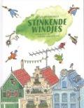 Bekijk details van Stinkende windjes