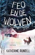 Bekijk details van Feo en de wolven
