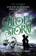 Bekijk details van Bloed en Storm