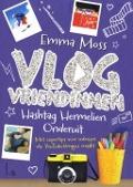 Bekijk details van Hashtag Hermelien
