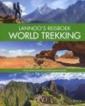 Bekijk details van Lannoo's reisboek world trekking