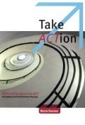 Bekijk details van Take ACTion