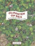 Bekijk details van Olifanten op reis