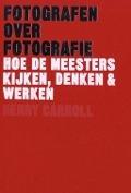 Bekijk details van Fotografen over fotografie