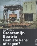 Bekijk details van Staatsmijn Beatrix