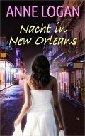 Bekijk details van Nacht in New Orleans