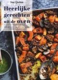 Bekijk details van Heerlijke gerechten uit de oven