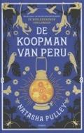 Bekijk details van De koopman van Peru