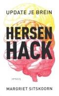 Bekijk details van HersenHack
