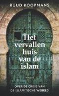 Bekijk details van Het vervallen huis van de islam