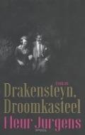 Bekijk details van Drakensteyn, droomkasteel