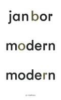 Bekijk details van Modern modern