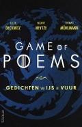 Bekijk details van Game of Poems