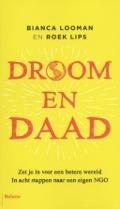 Bekijk details van Droom en daad