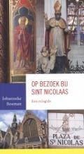 Bekijk details van Op bezoek bij Sint Nicolaas