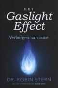 Bekijk details van Het gaslight effect