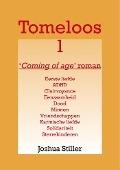 Bekijk details van Tomeloos; 1