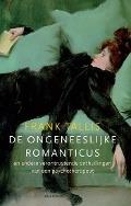 Bekijk details van De ongeneeslijke romanticus